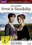 Sense Sensibility Jane Austen kostenlos online stream