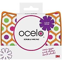 3M Ocelo scrub & Wipe Cleaning Pad, 1pad (8220SW) - Utensili elettrici da giardino - Confronta prezzi
