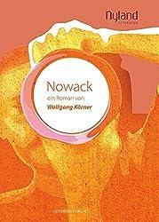 Nowack (Nyland Literatur)