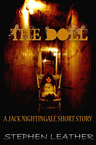 the-doll-a-jack-nightingale-short-story