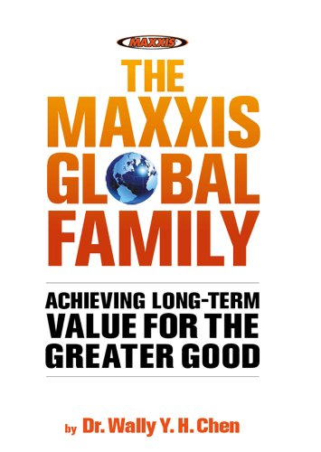 maxxis-global-family-achieving-long-term-value-for-the-greater-good