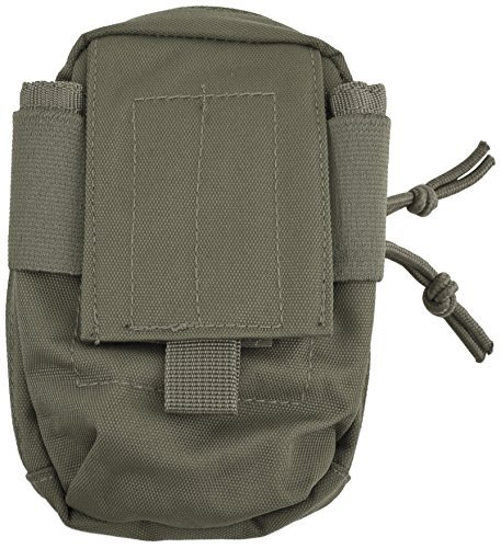 red-rock-outdoor-gear-molle-media-pouch-by-red-rock-outdoor-gear