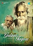 #5: Gulzar in Conversation with Tagore