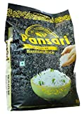 #2: Pansari Signature Basmati Rice, 5kg