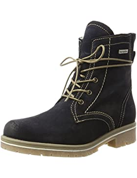 Tamaris Damen 26793 Chukka Boots