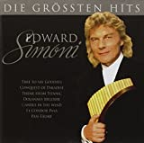 Die größten Hits auf der Panflöte (Time to say Goodbye, Conquest of paradise, Theme from Titanic, Dolannes Melodie, Candle in the wind, El condor pasa, Pan-Träume)
