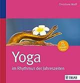Yoga im  Rhythmus der Jahreszeiten