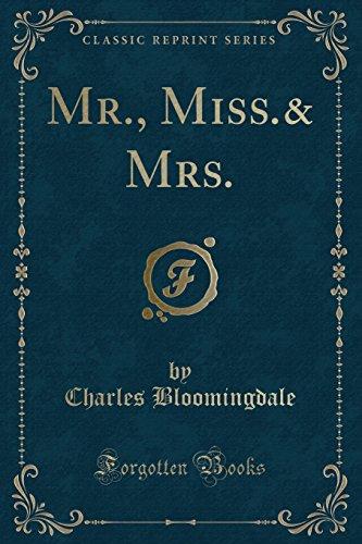 mr-miss-mrs-classic-reprint