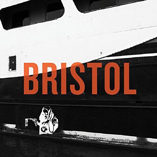 Bristol (Hurricane Bristol)