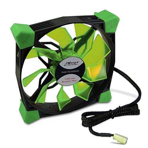 ventilateur-boitier-n-120-gr-a-led-pour-ordinateur-vert-120-mm-tres-silencieux-19db-systeme-damortis