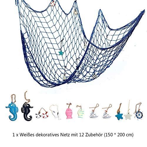 Corda Corda per Creare Gioielli Fai da Te Artigianale Cavo qingsb 9,1/m 3/mm Piatto Morbido in Finta Pelle Scamosciata