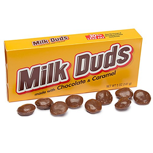 milk-duds-candy-5-ounce-boxes-pack-of-3