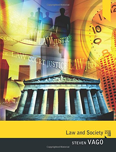 Pdf Free Read Law And Society United States Edition Go Book