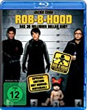 Rob-B-Hood - Das 30 Millionen Dollar Baby [Blu-ray] [Special Edition]