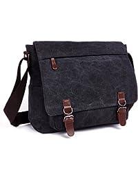 Men s Handbags   Shoulder Bags  67392682f54c5