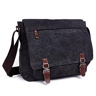79718e62f4 Gonex 60L Foldable Travel Duffel Bag Water   Tear Resistant 10 Color ...