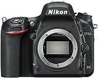 Fotografía y videocámaras