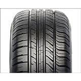 #5: Michelin Eergy Xm1-175/65R14-82T Tubeless Passanger Car Tyre