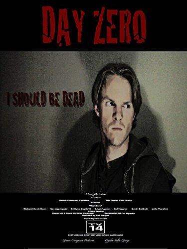 Day Zero: Season 1 - Episode 1 (#1.1) -