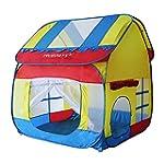 Truedays Kids Outdoor Indoor Fun Play...