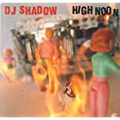High Noon / Devil's Advocate / Organ Donor (Extended)