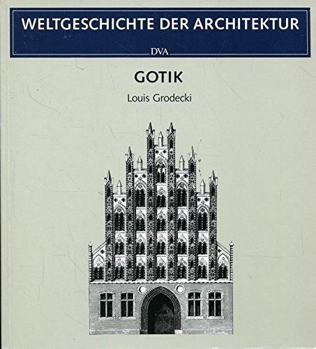 Gotik