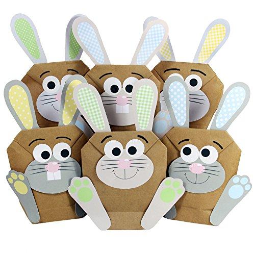 12-diy-coniglietti-di-pasqua-da-riempire-un-regalo-che-viene-dal-cuore-per-bambini-a-pasqua-decorazi