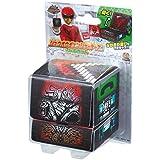 Animal Ranger julow Messenger juwouchen Messenger case with sticker set