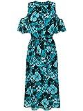 Michael Kors Damen Kleid * S