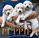 #9: Dogist Puppies, The
