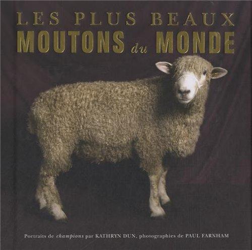 les-plus-beaux-moutons-du-monde-portraits-de-champions