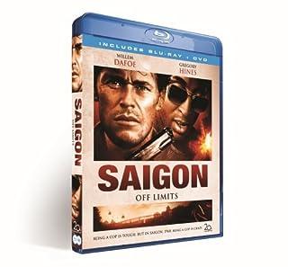 Saigon - Off Limits