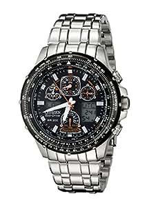 Citizen Unisex Watch -  JY000053E