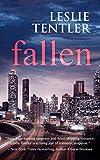 Fallen by Leslie Tentler front cover