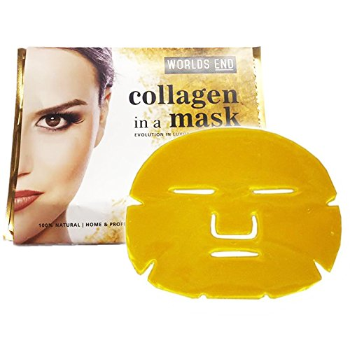 5-x-premium-gold-bio-collagen-crystal-face-mask-anti-ageing-skin-care