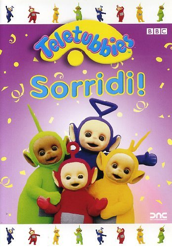 teletubbies-sorridi