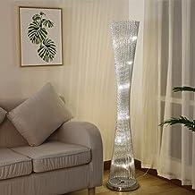 Amazon.it: Lampada Da Vaso
