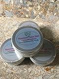 ST Johns Würze Hypericum creme, Kräuterextrakten und ätherischen Ölen