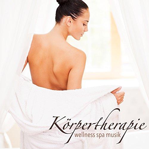 Körpertherapie (Klaviermusik)
