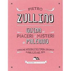 51ZbzauLD3L. AC UL250 SR250,250  - Palermo capitale della cultura. Oltre 800 gli eventi in cartellone