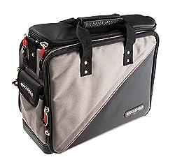 C.K Magma Werkzeugtasche Plus für Techniker, MA2632