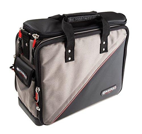 #C.K Magma Werkzeugtasche Plus für Techniker, MA2632#