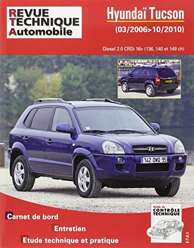 hyundai-tucson-break-09-200410-2010-20-crdi-revue-technique-automobile