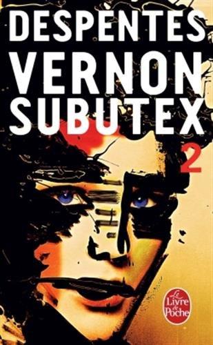 """<a href=""""/node/38042"""">Vernon Subutex</a>"""