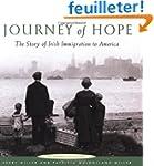 Journey of Hope: The Story of Irish I...