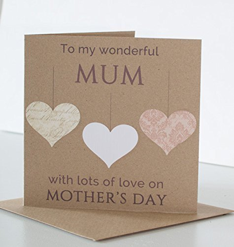 personalised-handmade-mothers-day-card-for-a-special-mum-wonderful-mum-from-both-of-us-from-all-of-u