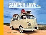 Camper Love by Jamie Tinney (2016-06-01)