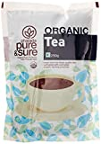 Organic Teas - Best Reviews Guide