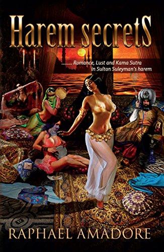 Kama Sastra Movie Full Hd Song Download