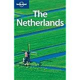 THE NETHERLANDS 4ED -ANGLAIS-